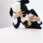 楽天モバイルの通信制限はプランによって異なる!?対処法と回避策